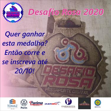 medalha desafio rosa2020.png