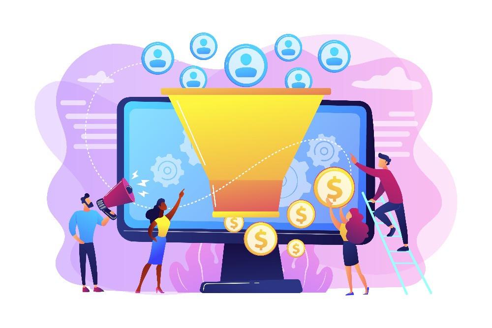 Atualmente, no mercado, existem duas técnicas que ajudam as propagandas, o Inbound e Outbound Marketing. As duas estratégias têm como finalidade atingir o público de alguma forma, são táticas de publicidade para que as vendas de um comércio aumentem.