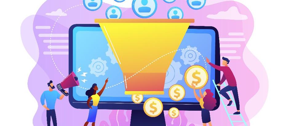 Inbound x Outbound marketing: veja as diferenças e qual o ideal para seu negócio