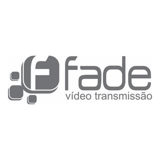 fade video transmissão.png