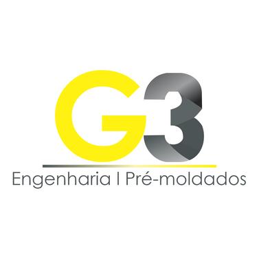 g3 engenharia e premoldados.png