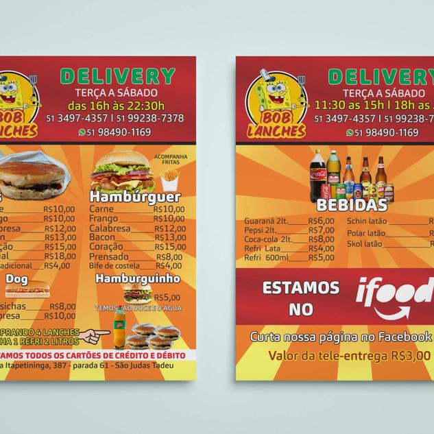 panfleto frente e verso para site.jpg