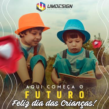 dia_das_crianças_umdesign_gráfico_e_di