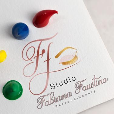 logo-personal-beauty.jpg