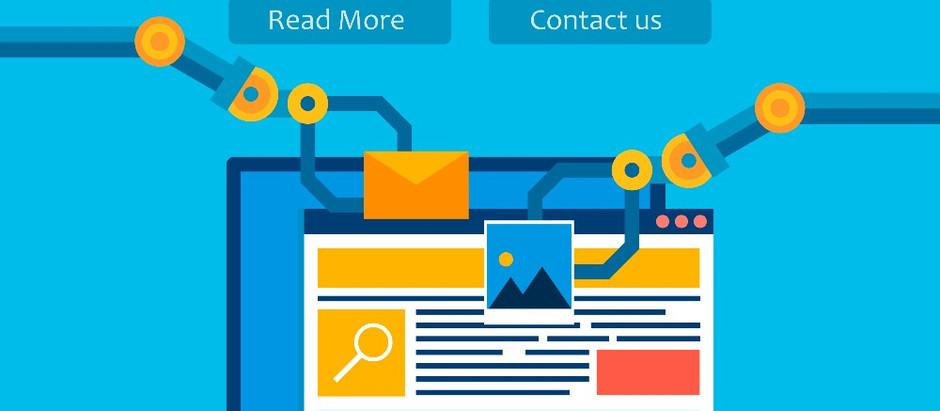 Automação de marketing: veja dicas para trabalhar a de sua empresa
