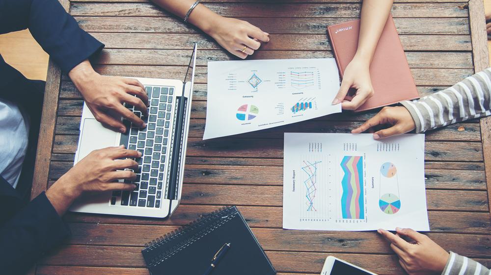 Como definir a persona de seu negócio? Post blog Umdesign