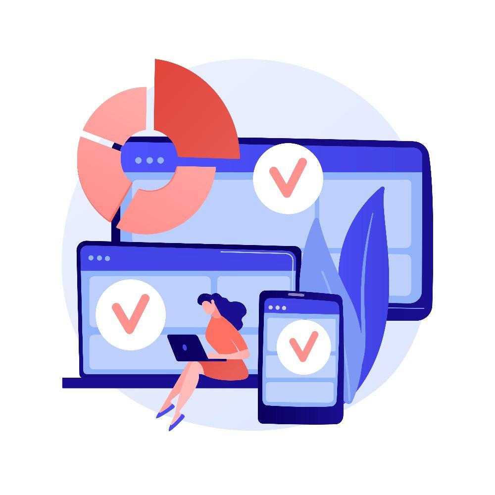 Design responsivo: o que é e por que seu site deve ter?