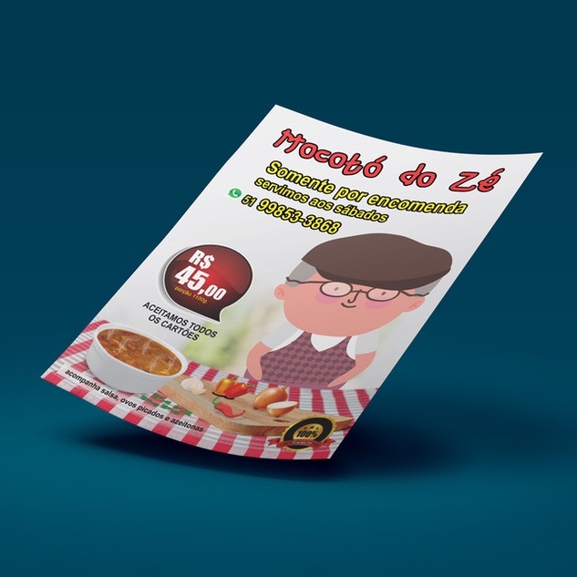 panfleto-frente-cozinheiro.jpg