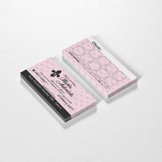 Cartão-de-visita-salao-de-beleza-frente-