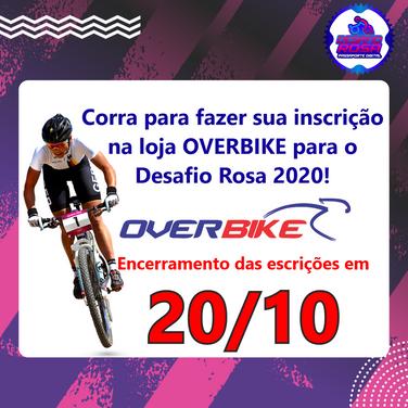 local inscricoes desafio rosa 2020.png