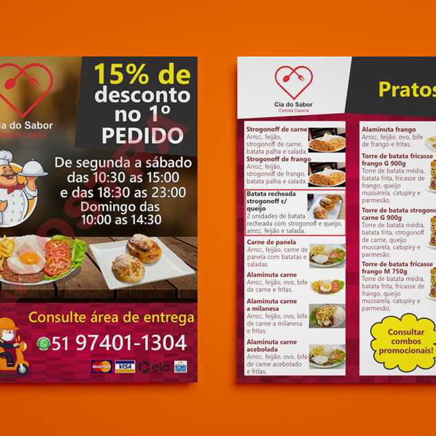 panfleto-frente-e-verso-restaurante.png