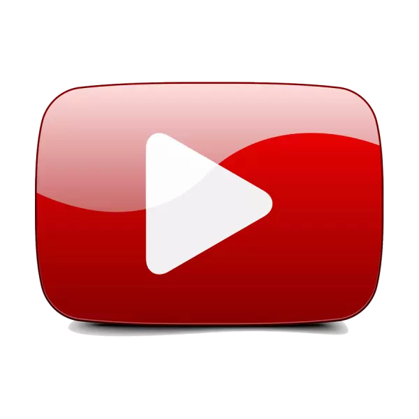 kisswebp-youtube-play-buttons-portable-n
