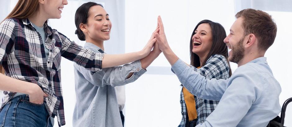 Dicas de integração entre equipes de marketing e vendas