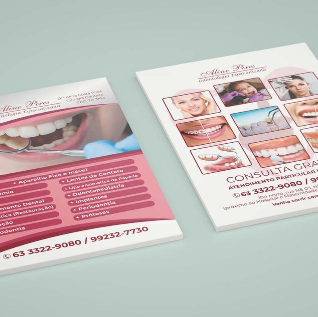 panfleto frente e verso dentista.jpg