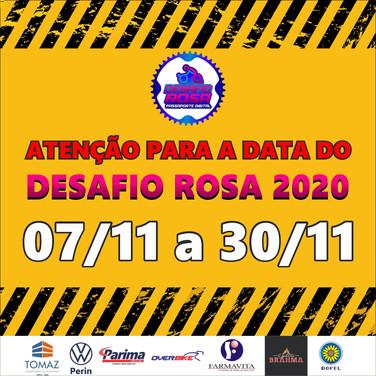 data evento desafio rosa 2020.jpg