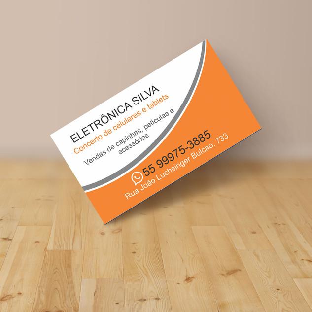 cartão_eletronica_frente.jpg
