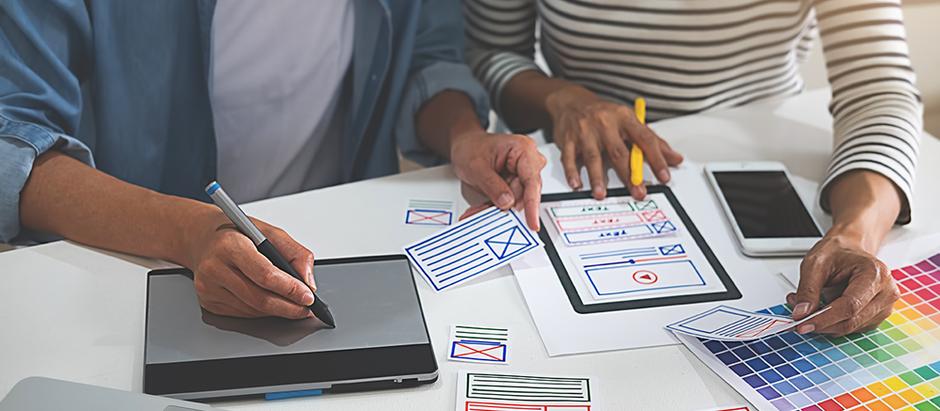 Como a comunicação visual pode ser importante para sua empresa
