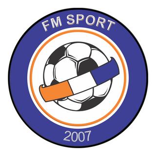 escola de futebol fm sports.png
