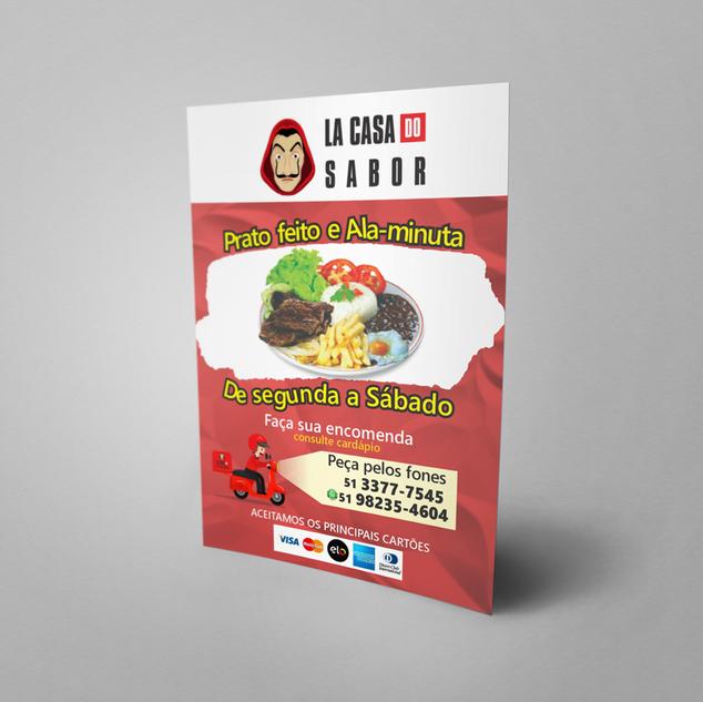 PANFLETO-FRENTE-relivery-comida.webp