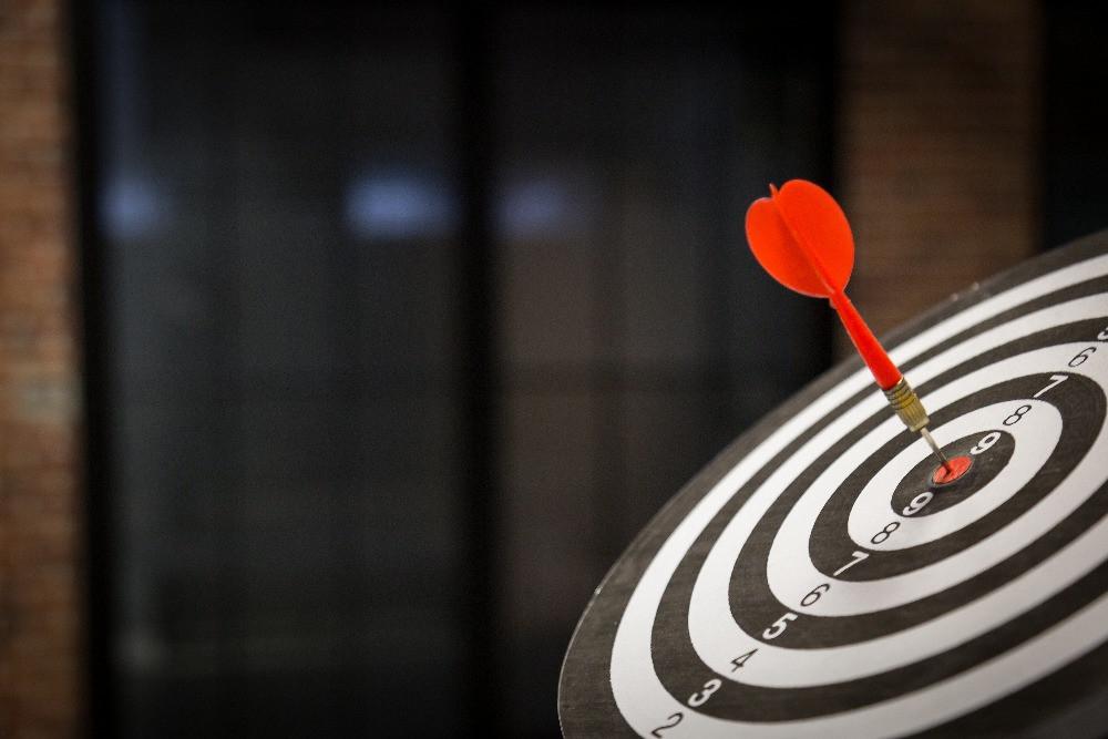 Como otimizar os resultados de sua estratégia de marketing