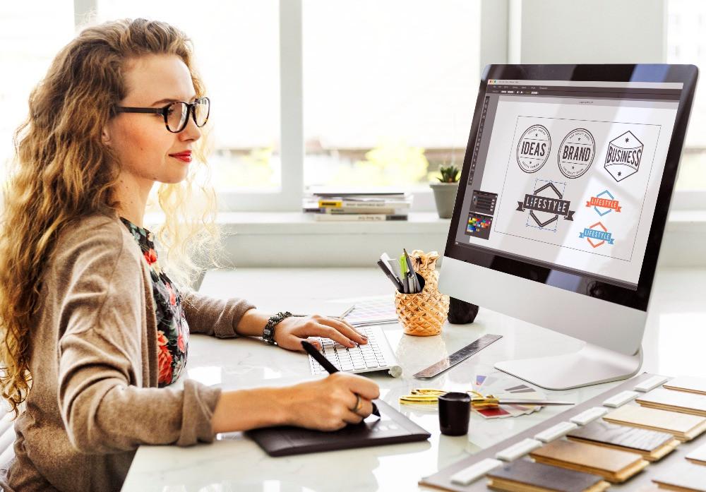 Dicas para criar a identidade visual de sua empresa
