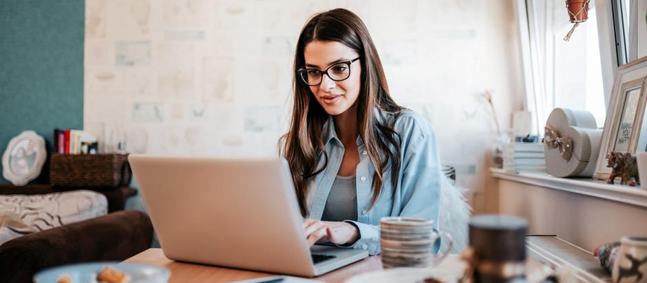 Saiba por que sua empresa precisa de um blog