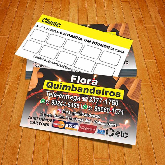 cartão-de-visita-frente-e-verso-flora.jp