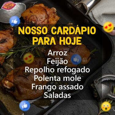 almoço_terça_padaria_quero_pao.png