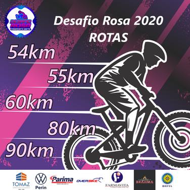 rotas desafio rosa 2020.png