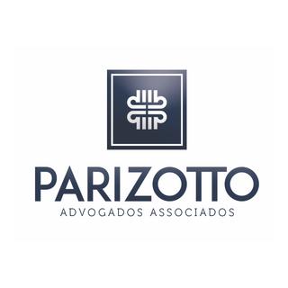 parizotto advogados associados.png