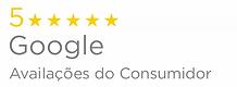 avaliacao google serviços umdesign