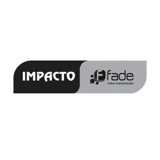 STUDIO IMPACTO FADE.jpg