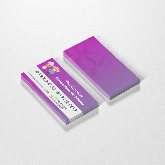 Cartão-de-visita-frente-e-verso-cuidador