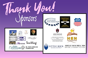 Thank You Sponsors-02.png