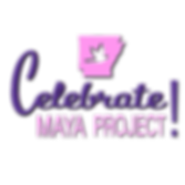 celebrate logo-01.png