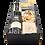 Thumbnail: Geschenkbox Kleine Weinpause