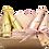 Thumbnail: Geschenkkorb Genussmomente