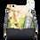 Thumbnail: Geschenkbox Frühlingserwachen