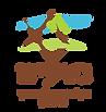לוגו 2020-01.png