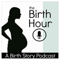 Birth Matters: Have A Listen