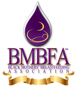Job Posting from Black Mothers' Breastfeeding Association - Community Based Doula