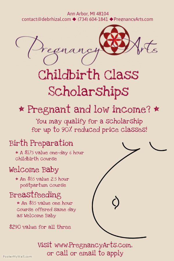 PregnancyArtsFlyer4 (2).jpg