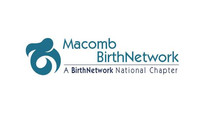 Macomb Birth Network November Meeting: Birth Stories
