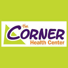 Pain Management and Relaxation Workshop at Corner Health