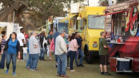 os-ne-orlando-food-trucks-20190422.jpg