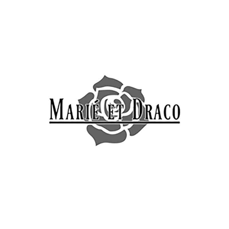 「マリアとドラクゥ」 from FINAL FANTASY VI