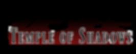 TOS_Logo_1920.png