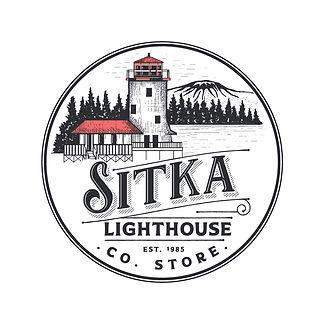 Sitka Lighthouse logo.jpeg