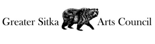 GSAC logo.png