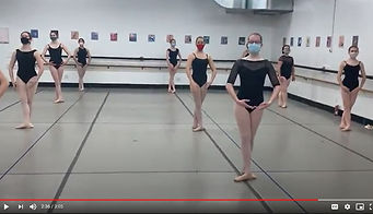 Sitka Studio Dancers.jpg